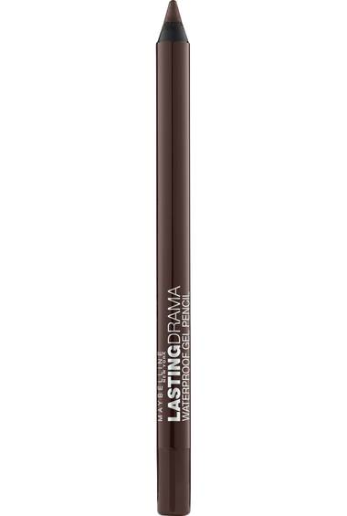 Eyestudio® Lasting Drama® Waterproof Gel Pencil