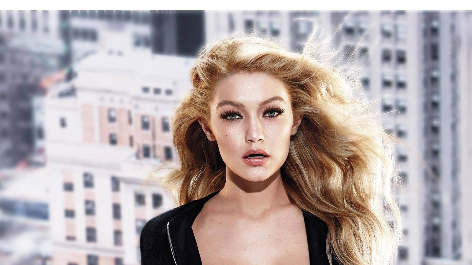Gigi Hadid Push Up Drama